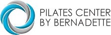 Pilates By Bernadette