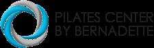 Pilates By Bernadette